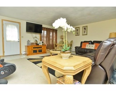 198 Elm St UNIT 198, Marlborough, MA 01752 - MLS#: 72314730