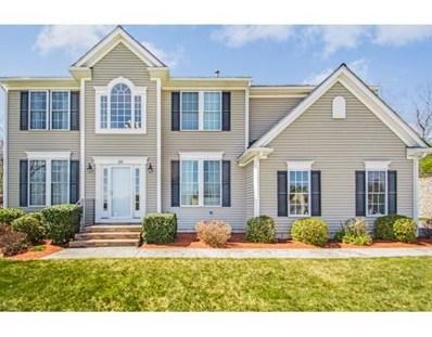 30 Pleasant Ln, Boylston, MA 01505 - MLS#: 72314906