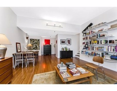 76 Elm Street UNIT G- 06, Boston, MA 02130 - MLS#: 72315020