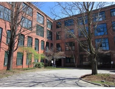 150 Rumford Avenue UNIT 311, Mansfield, MA 02048 - MLS#: 72315057
