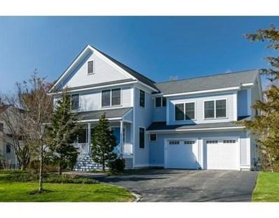24 Southfield Rd, Concord, MA 01742 - MLS#: 72315099