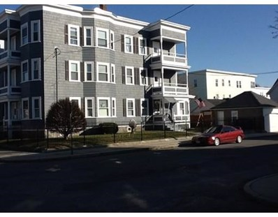 104-106 Chester St, Lawrence, MA 01843 - MLS#: 72315136