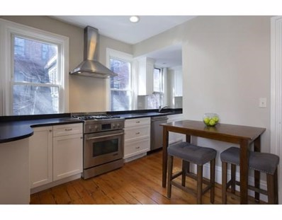 20 Soley St UNIT 2, Boston, MA 02129 - MLS#: 72315377