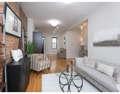 182 I St. UNIT #1, Boston, MA 02127 - MLS#: 72315846