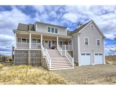 349 Phillips Rd, Sandwich, MA 02563 - MLS#: 72315897