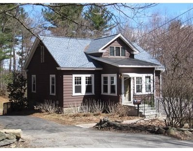 42 First Street, Worcester, MA 01602 - MLS#: 72315925