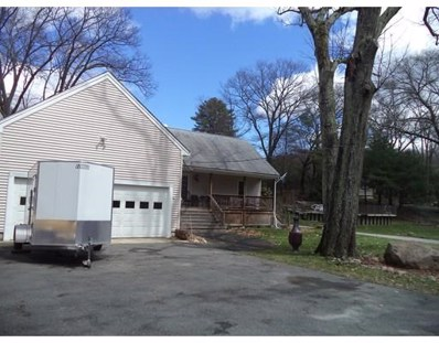 15 Riverview Dr., Middleton, MA 01949 - MLS#: 72315972