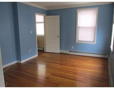 13 Tuckerman St UNIT 1, Boston, MA 02127 - MLS#: 72316123