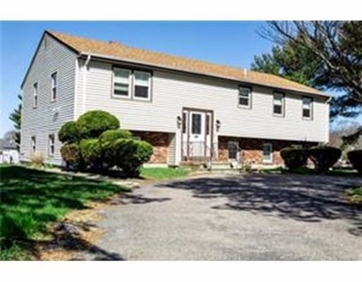 990 & 988 Stafford Rd, Tiverton, RI 02878 - MLS#: 72316863