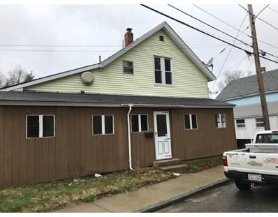 359 Cottage St, Athol, MA 01331 - MLS#: 72317419