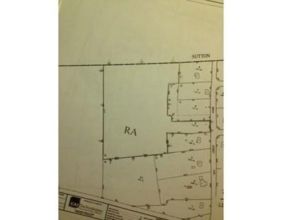 64 Birch St, Douglas, MA 01516 - MLS#: 72317424