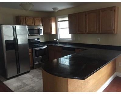 51-53 Peter Street, Providence, RI 02904 - MLS#: 72317565