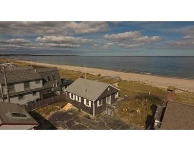 7 Sand Castle Dr, Sandwich, MA 02563 - MLS#: 72318015