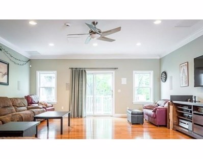 39 O St, Boston, MA 02127 - MLS#: 72318170