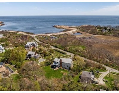 14 Ruthern Way, Rockport, MA 01966 - MLS#: 72318171
