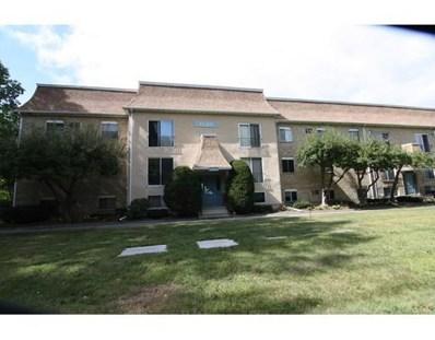 188 Swanson Rd UNIT 336, Boxborough, MA 01719 - MLS#: 72318172