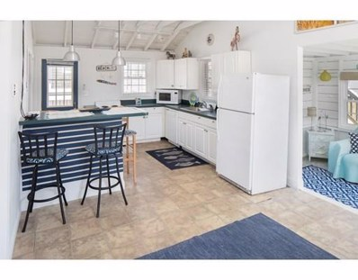63-A Taylor Avenue, Plymouth, MA 02360 - MLS#: 72319079