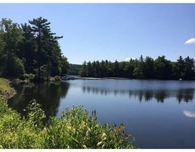 3 Four Acre Island, Harvard, MA 01451 - #: 72319140