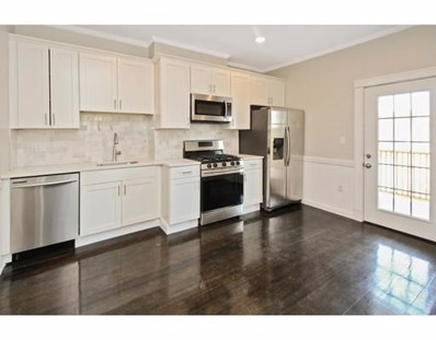 48 Dix UNIT 2, Boston, MA 02122 - MLS#: 72319248