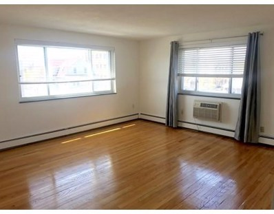 215 Massachusetts Ave 42 (Aka 25), Arlington, MA 02474 - MLS#: 72319455
