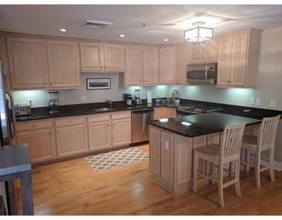 95 Conant UNIT 412, Concord, MA 01742 - MLS#: 72319521