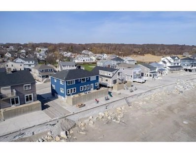 52 Oceanside Dr, Scituate, MA 02066 - MLS#: 72319535