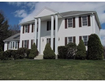 42 S. Central, Milford, MA 01757 - MLS#: 72319818