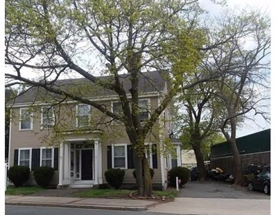 47 Cabot St, Beverly, MA 01915 - MLS#: 72320273