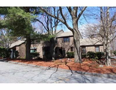 151 Old Farm Rd., Leominster, MA 01453 - MLS#: 72320391
