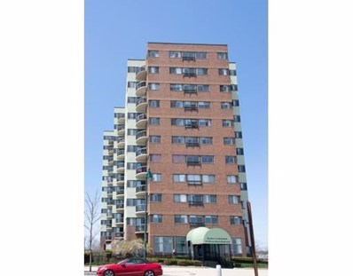474 Revere Beach Blvd UNIT 701, Revere, MA 02151 - MLS#: 72320396