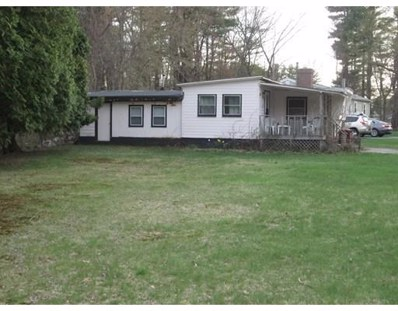 2 Worden Rd, Tyngsborough, MA 01879 - MLS#: 72321096