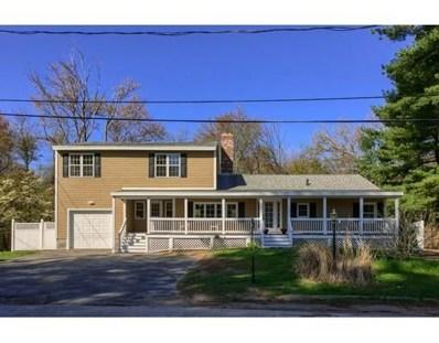 39 Linwood, Salem, NH 03079 - MLS#: 72321313