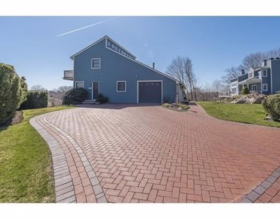 10 Gilbert Heights Rd, Marblehead, MA 01945 - MLS#: 72321418
