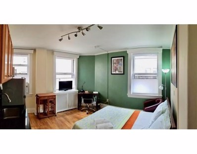21 Beacon St UNIT 9K, Boston, MA 02108 - MLS#: 72321673