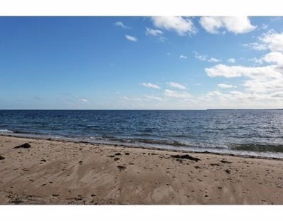 332 Surf, Falmouth, MA 02540 - MLS#: 72321912