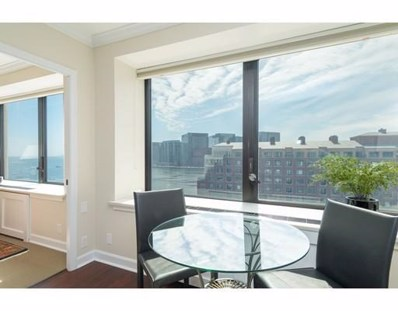 85 E. India Row UNIT 8D, Boston, MA 02110 - MLS#: 72322048