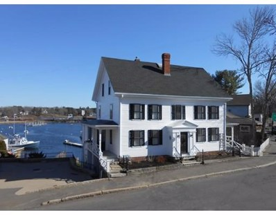 52 Central Street, Manchester, MA 01944 - MLS#: 72322237