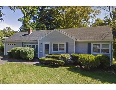 51 Charles St, Natick, MA 01760 - MLS#: 72322588