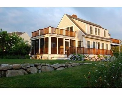 1 Athena Way, Rockport, MA 01966 - MLS#: 72323301