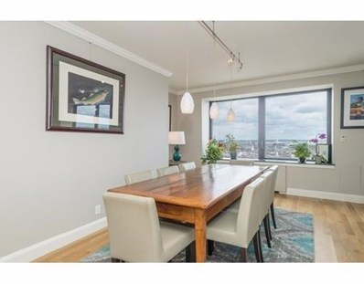 85 East India Row UNIT 27B, Boston, MA 02110 - MLS#: 72323315