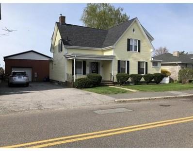53 Puritan Road, Swampscott, MA 01907 - MLS#: 72323558