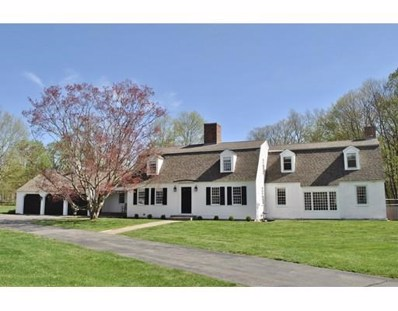 1674 Monument Street, Concord, MA 01742 - MLS#: 72323894