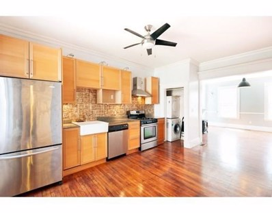 530 E 4TH St, Boston, MA 02127 - MLS#: 72324300