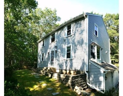 150 Pine St, Marshfield, MA 02050 - MLS#: 72324582