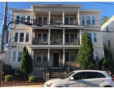 14 Estella St UNIT 2, Boston, MA 02126 - MLS#: 72324914