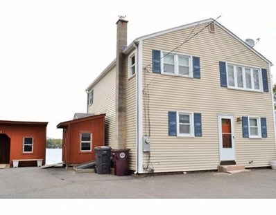 76 Pequot Point Rd, Westfield, MA 01085 - MLS#: 72325358