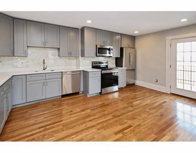 48 Dix UNIT 3, Boston, MA 02122 - MLS#: 72325531