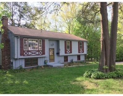 64 Lotus Ave, West Springfield, MA 01089 - MLS#: 72325675