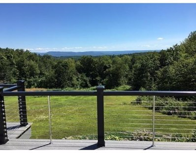 11 Laurel Mountain Rd, Whately, MA 01093 - MLS#: 72325975