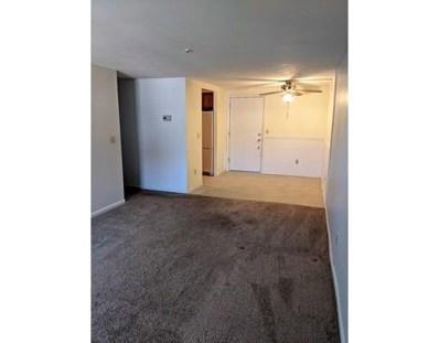 135 Grove St UNIT 134, Rockland, MA 02370 - MLS#: 72326035